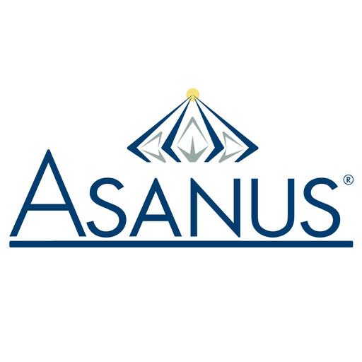 Asanus