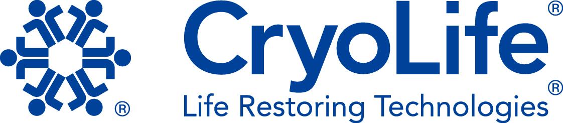 Cryolife