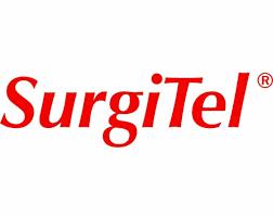 Surgitel