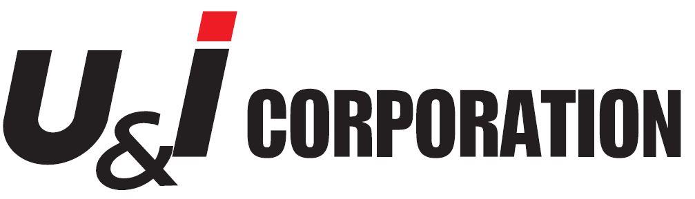 U&I Corporation